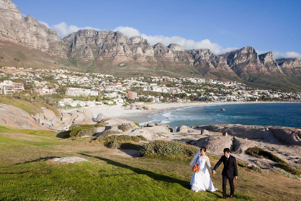 cape-town-city-muslim-wedding 107