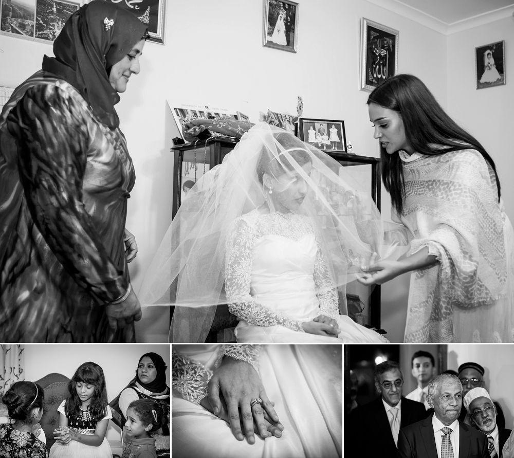cape-town-city-muslim-wedding 108