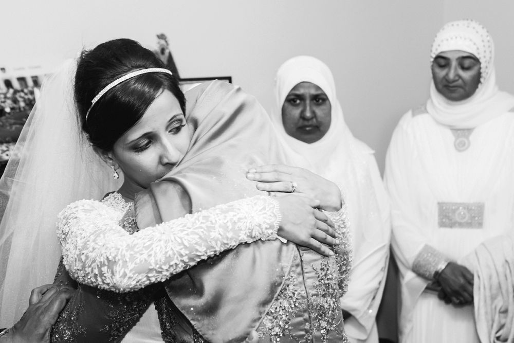 cape-town-city-muslim-wedding 110