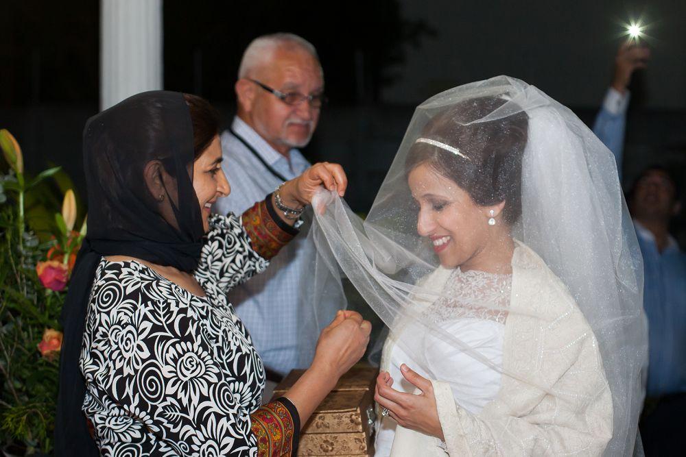 cape-town-city-muslim-wedding 111