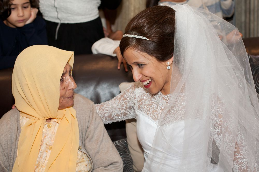 cape-town-city-muslim-wedding 112