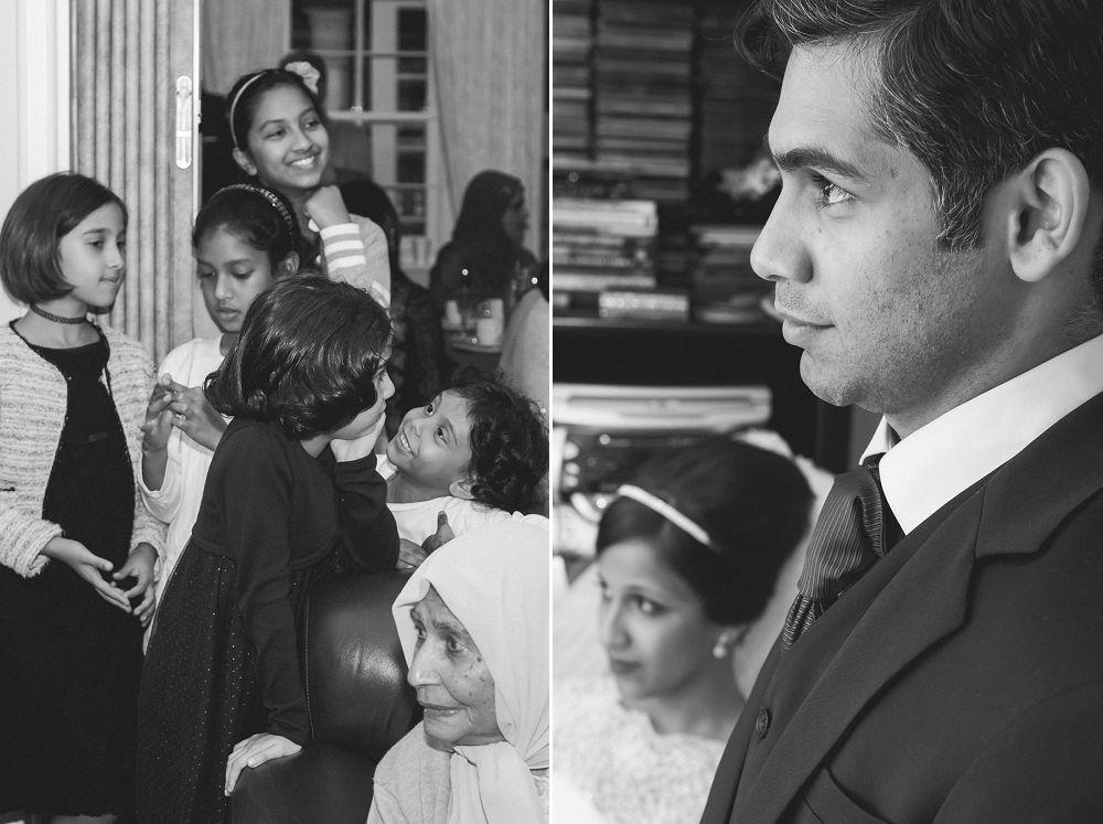 cape-town-city-muslim-wedding 113