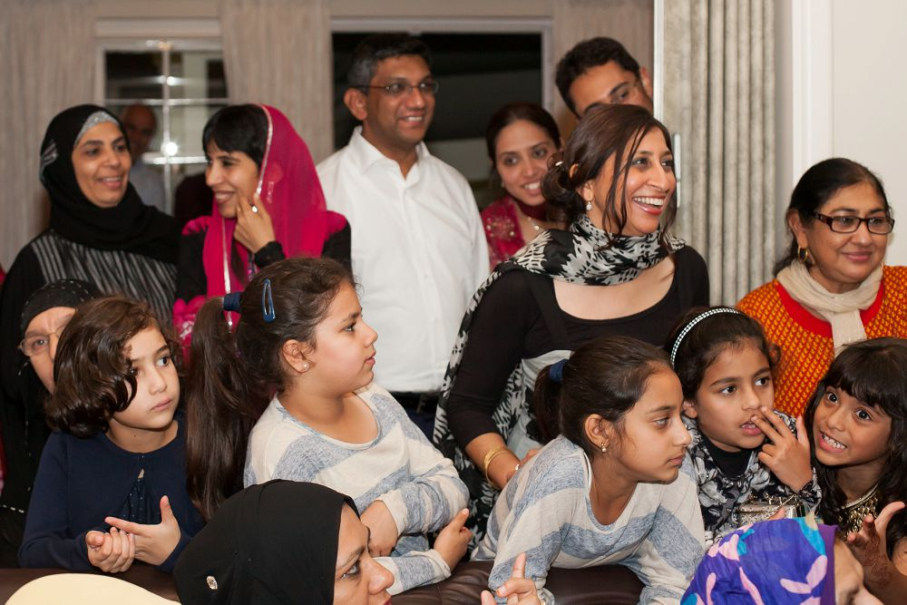 cape-town-city-muslim-wedding 114