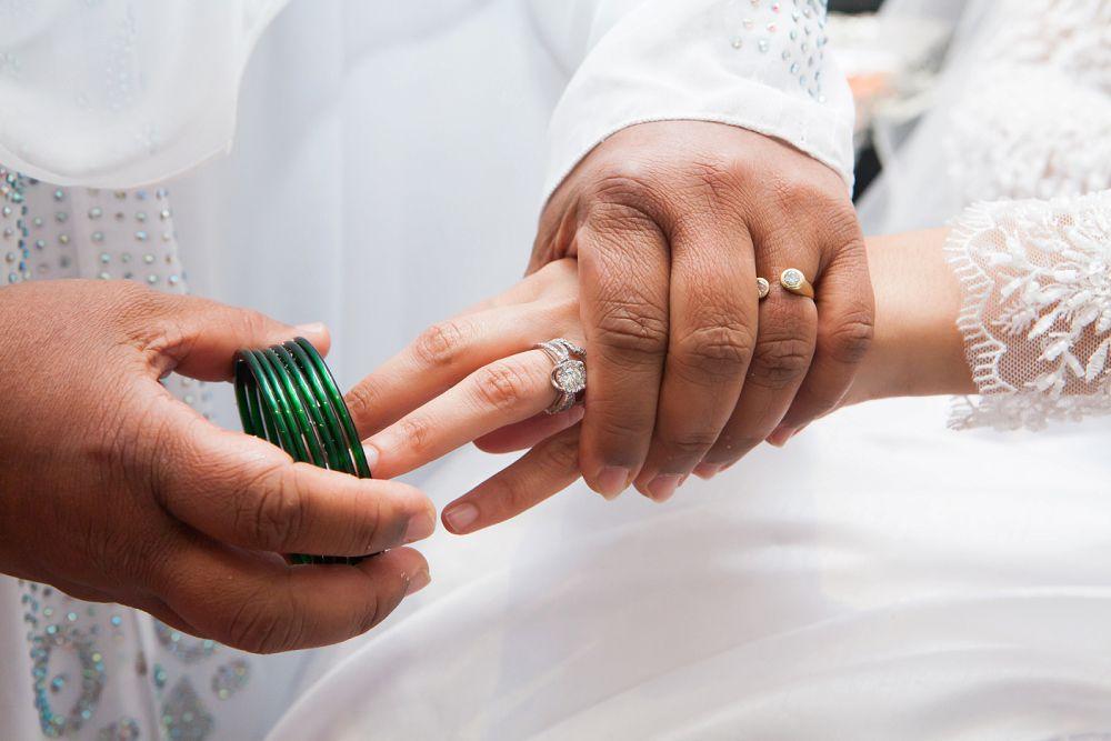 cape-town-city-muslim-wedding 115