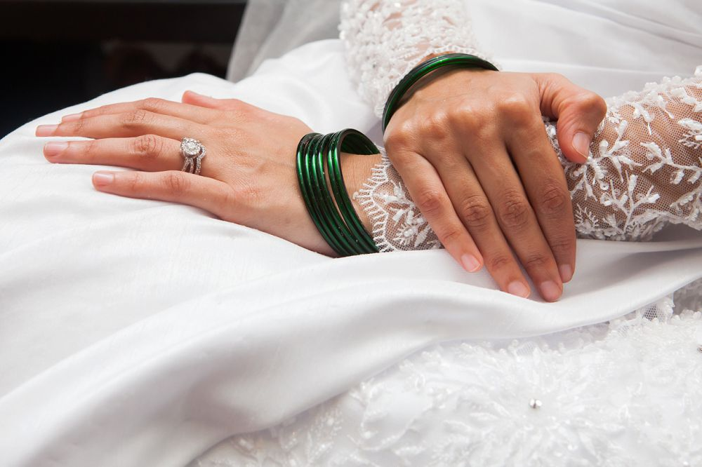 cape-town-city-muslim-wedding 116