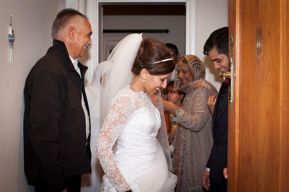 cape-town-city-muslim-wedding 117