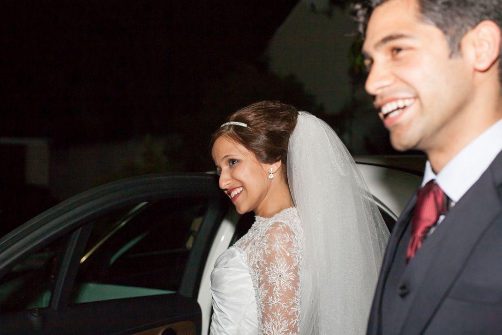 cape-town-city-muslim-wedding 118