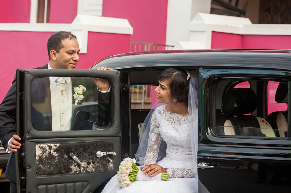 colourful cape town wedding 085