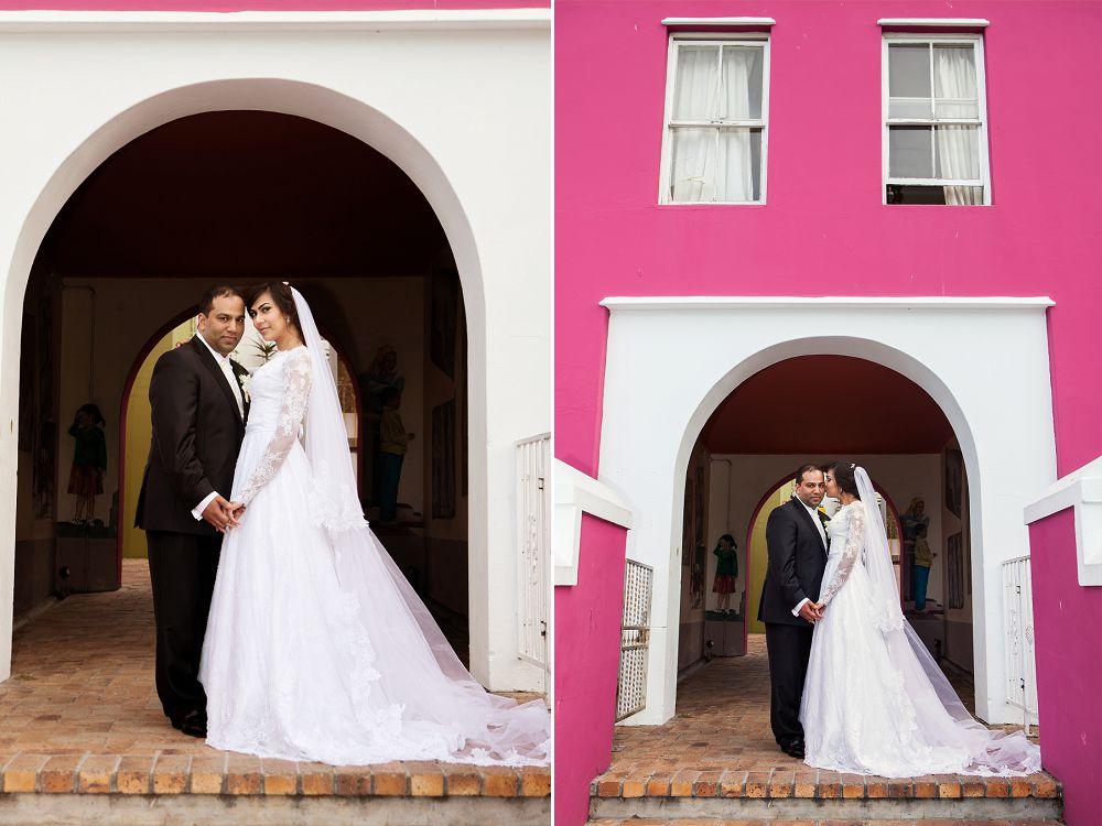colourful cape town wedding 086