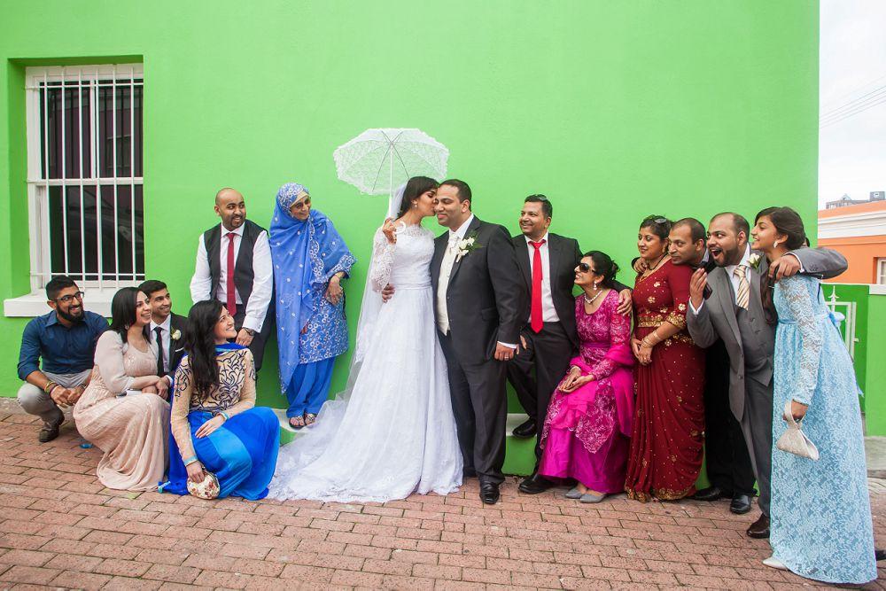 colourful cape town wedding 095