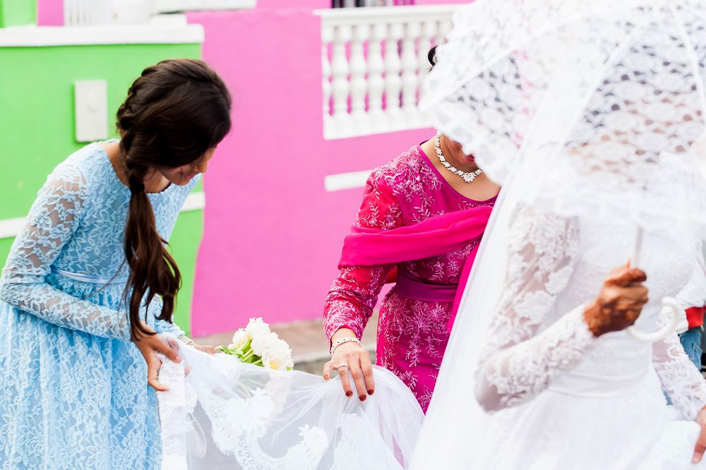 colourful cape town wedding 096