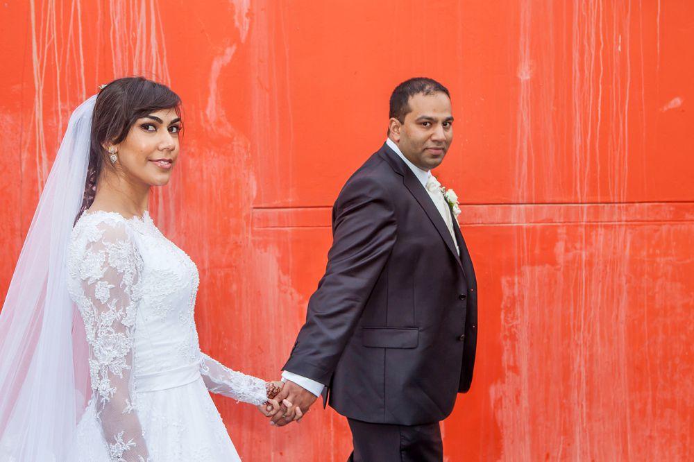 colourful cape town wedding 106