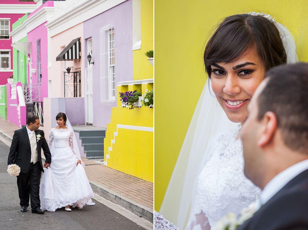 colourful cape town wedding 108