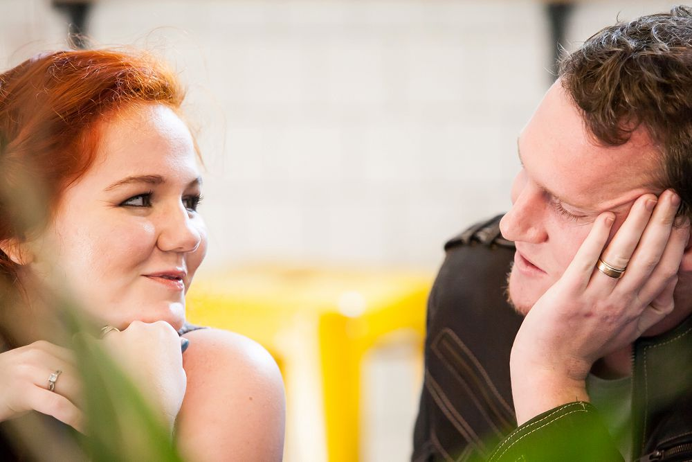 Woodstock-Couple-Shoot-Expressions-Photography 001