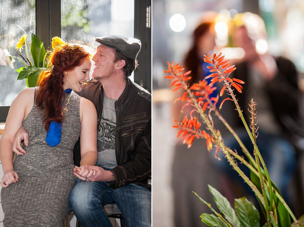 Woodstock-Couple-Shoot-Expressions-Photography 006
