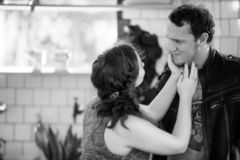 Woodstock-Couple-Shoot-Expressions-Photography 012