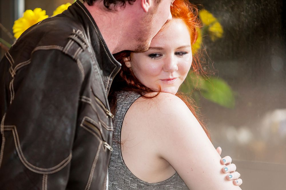 Woodstock-Couple-Shoot-Expressions-Photography 016