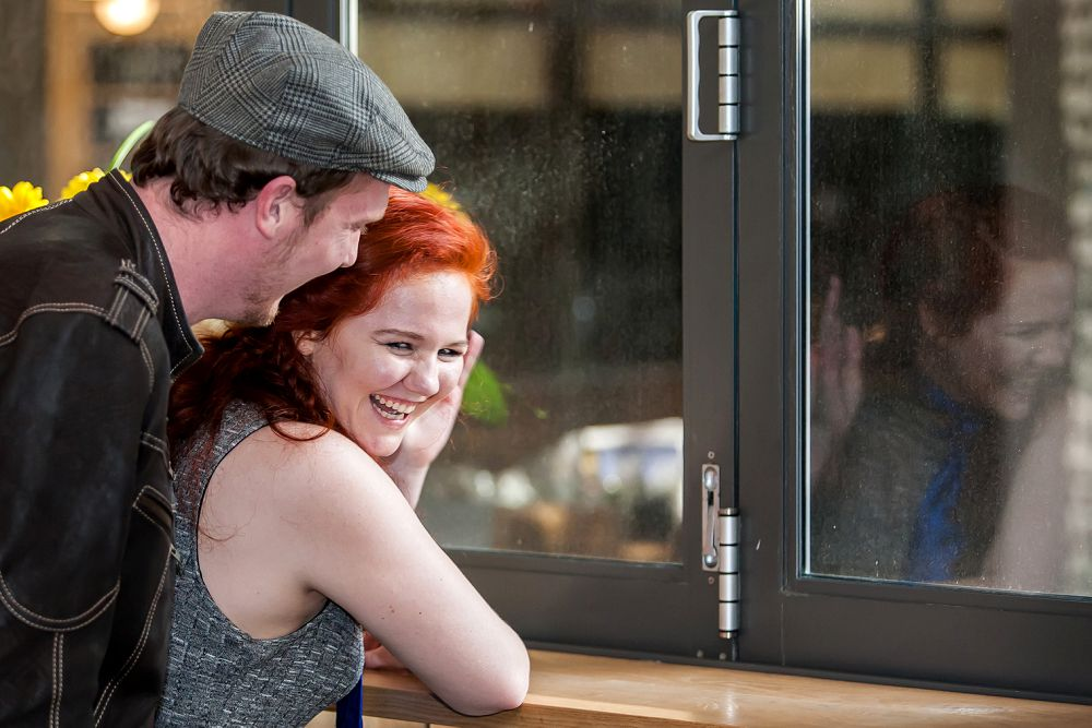 Woodstock-Couple-Shoot-Expressions-Photography 018