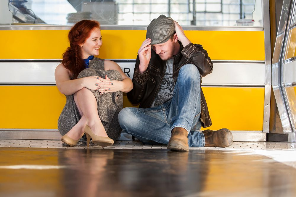 Woodstock-Couple-Shoot-Expressions-Photography 021