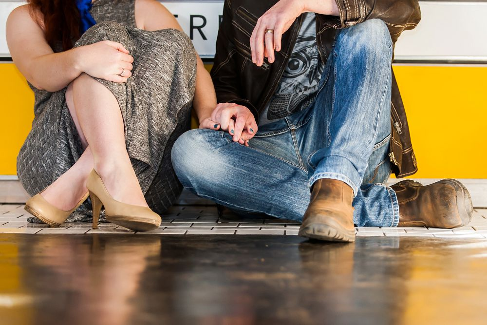 Woodstock-Couple-Shoot-Expressions-Photography 022