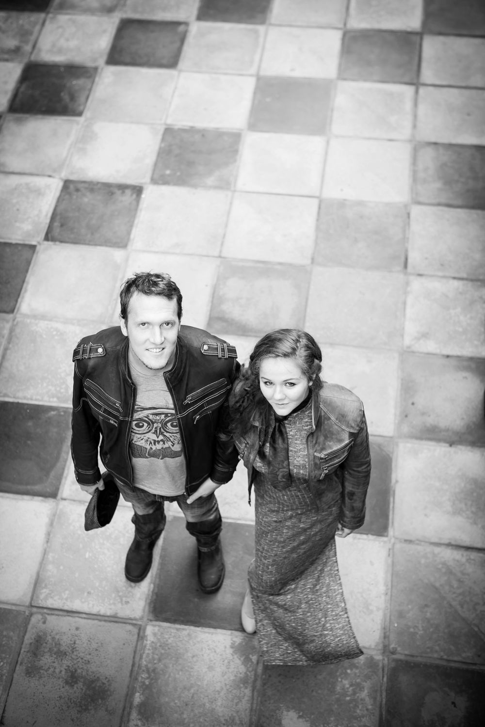 Woodstock-Couple-Shoot-Expressions-Photography 031