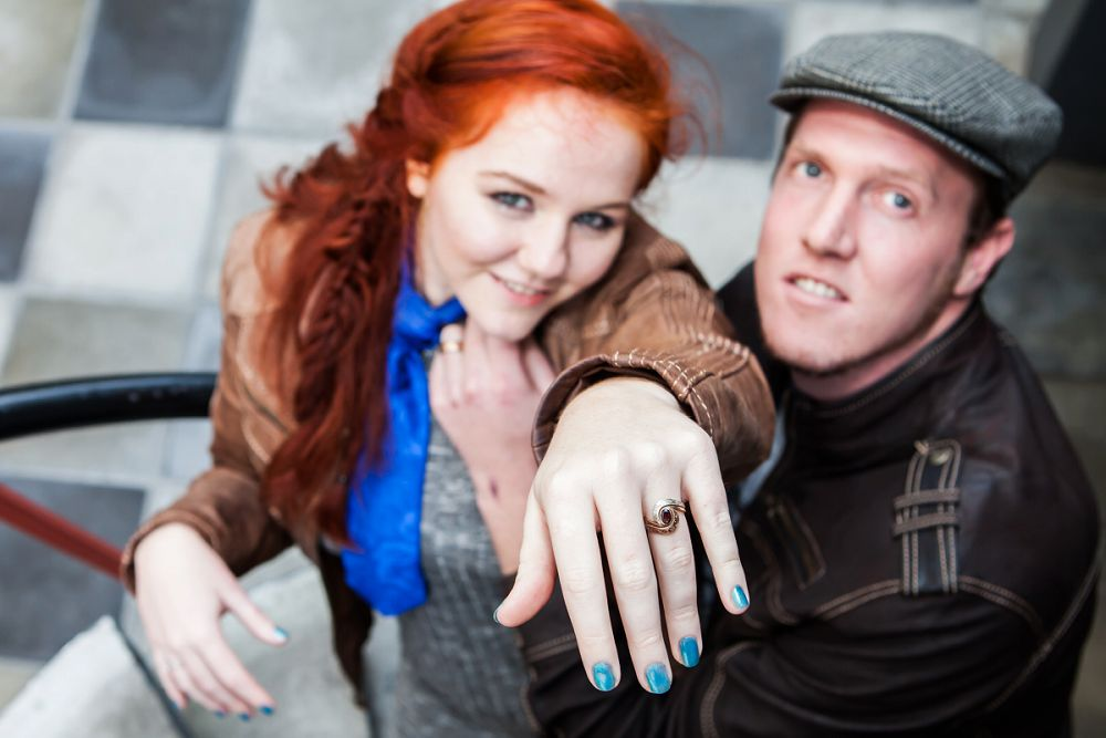 Woodstock-Couple-Shoot-Expressions-Photography 032