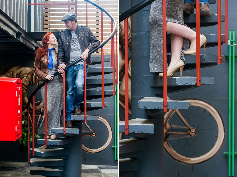Woodstock-Couple-Shoot-Expressions-Photography 034