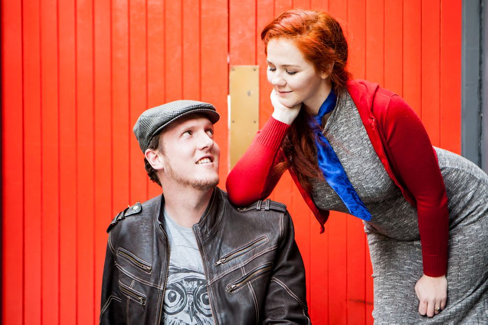 Woodstock-Couple-Shoot-Expressions-Photography 040