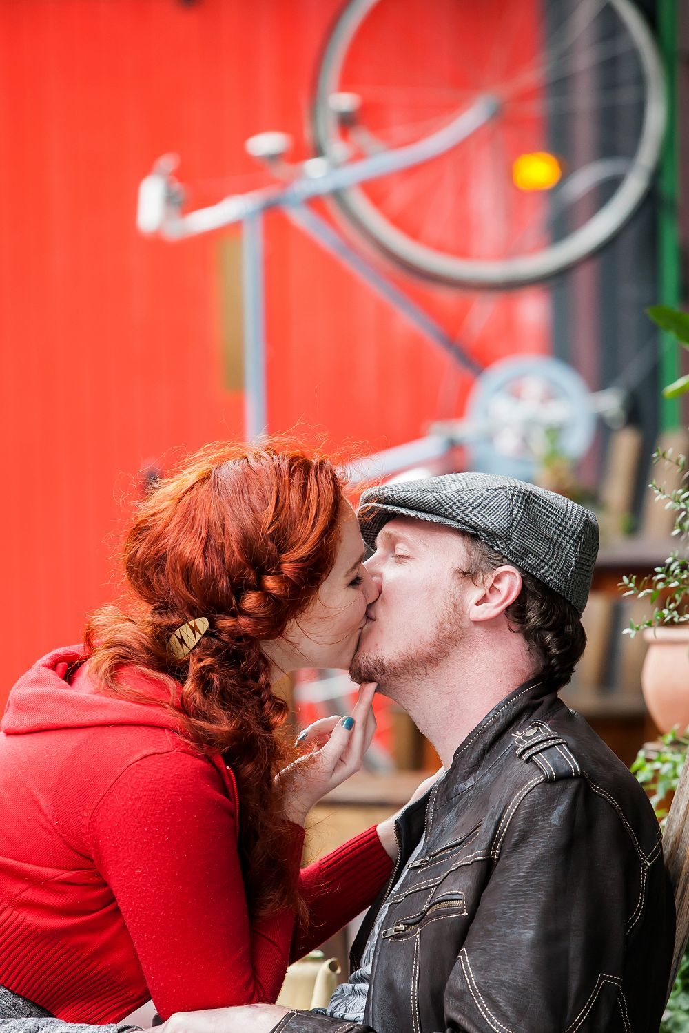 Woodstock-Couple-Shoot-Expressions-Photography 044