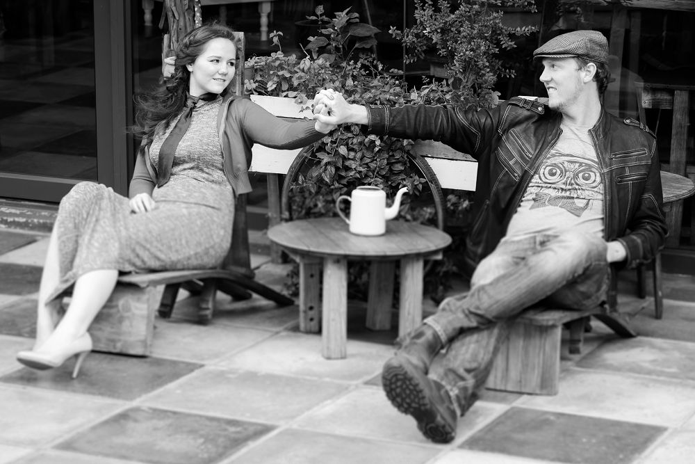 Woodstock-Couple-Shoot-Expressions-Photography 046