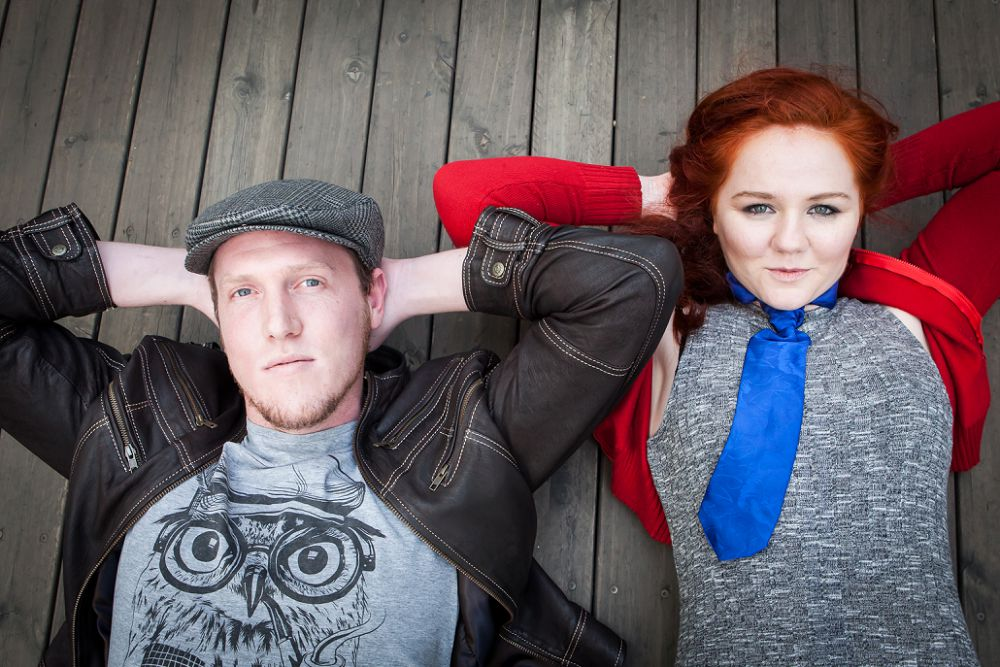 Woodstock-Couple-Shoot-Expressions-Photography 050