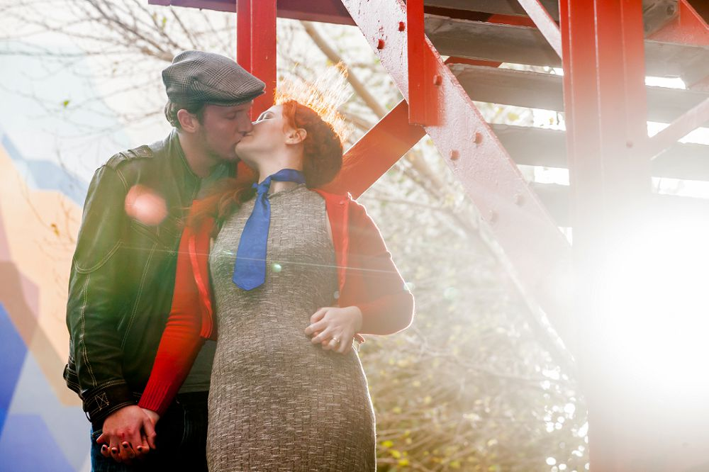 Woodstock-Couple-Shoot-Expressions-Photography 059