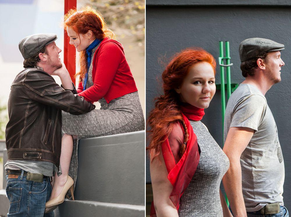 Woodstock-Couple-Shoot-Expressions-Photography 060