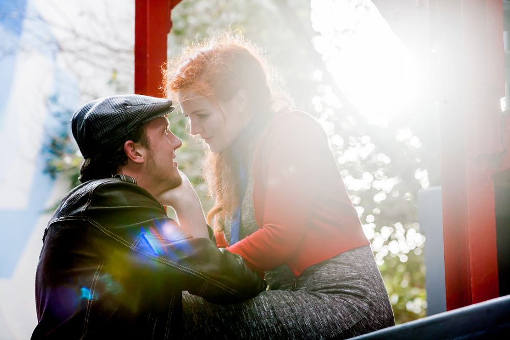 Woodstock-Couple-Shoot-Expressions-Photography 061