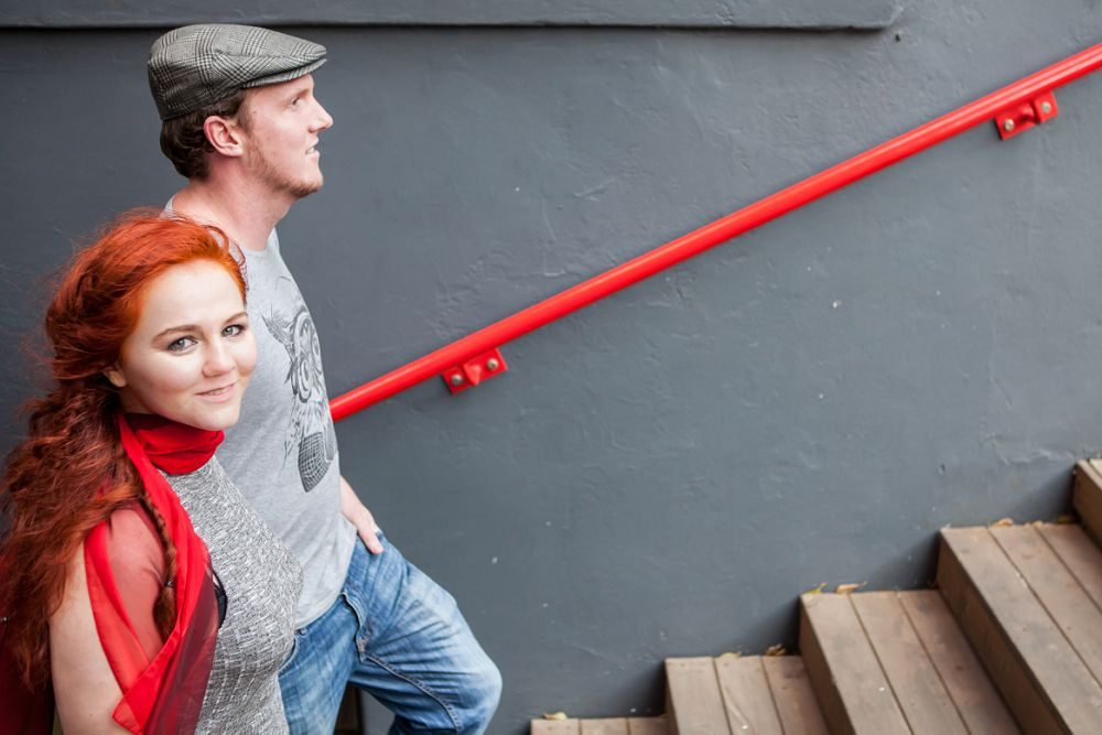 Woodstock-Couple-Shoot-Expressions-Photography 062