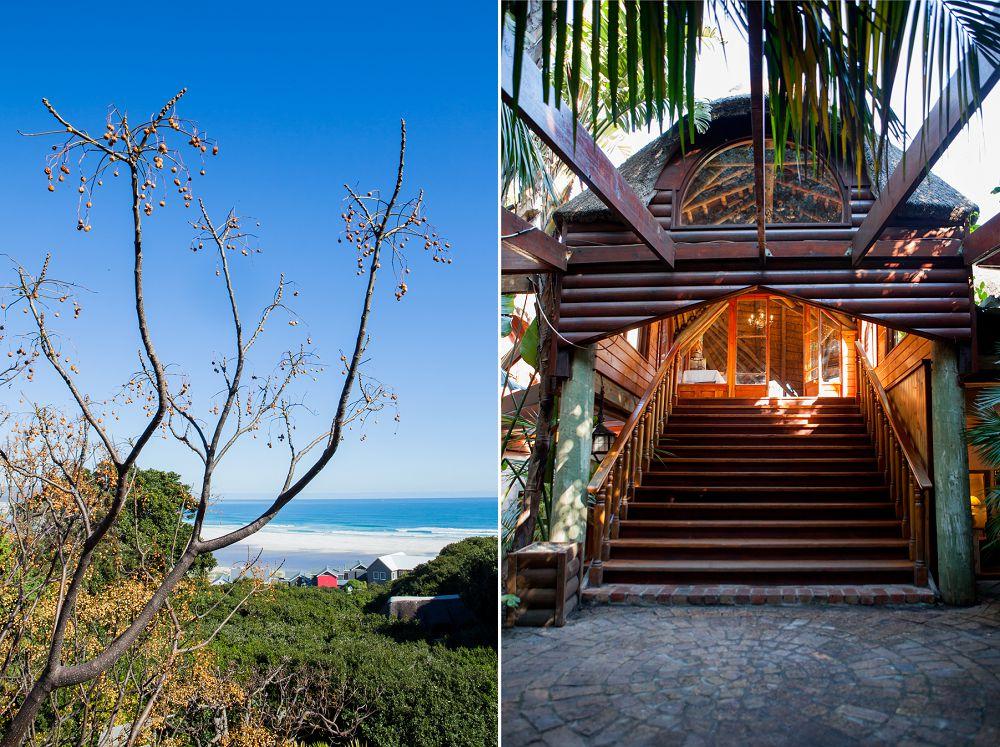 Cape Town Beach Wedding 002