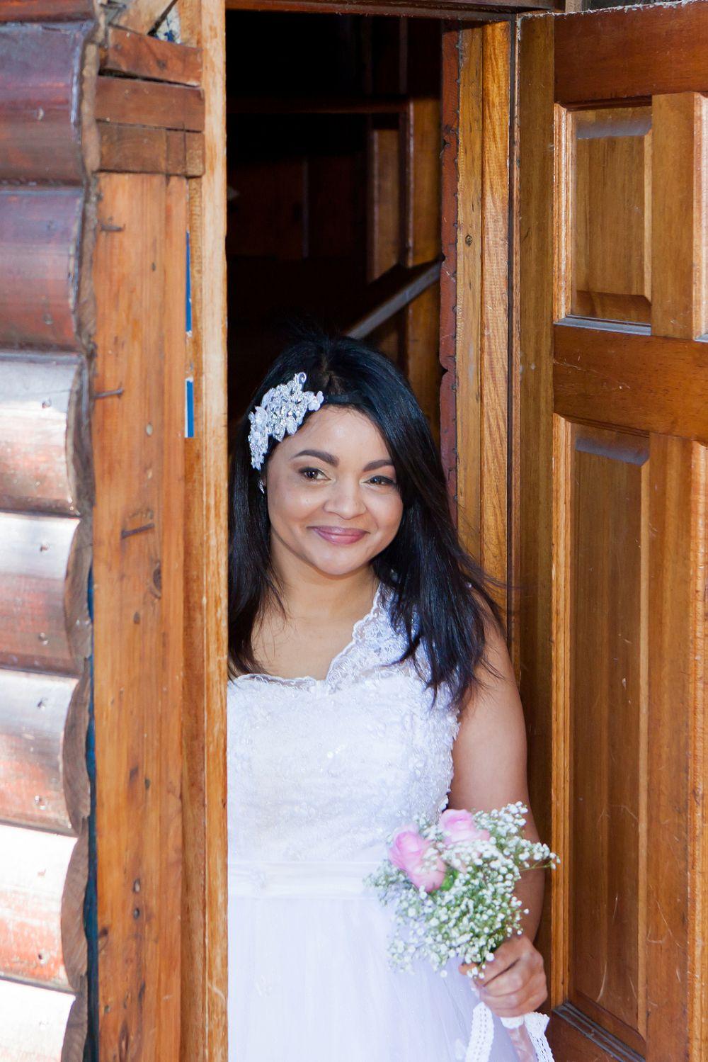 Cape Town Beach Wedding 026