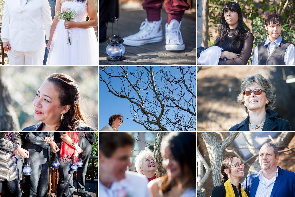 Cape Town Beach Wedding 029