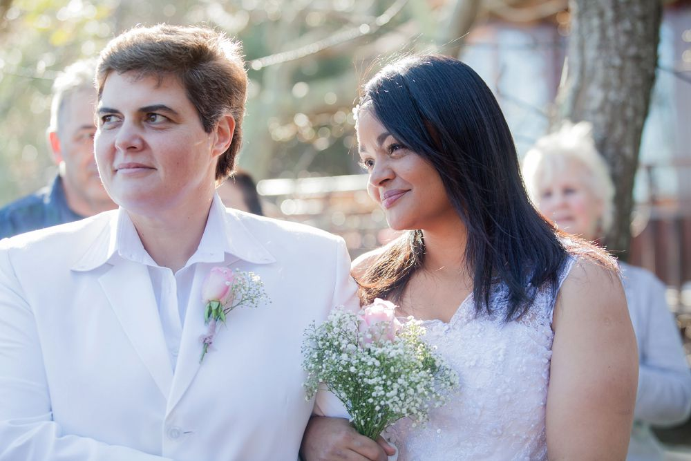 Cape Town Beach Wedding 033