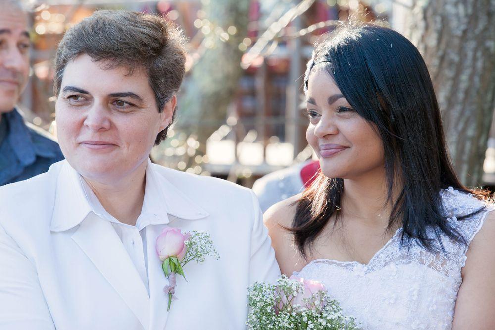 Cape Town Beach Wedding 035