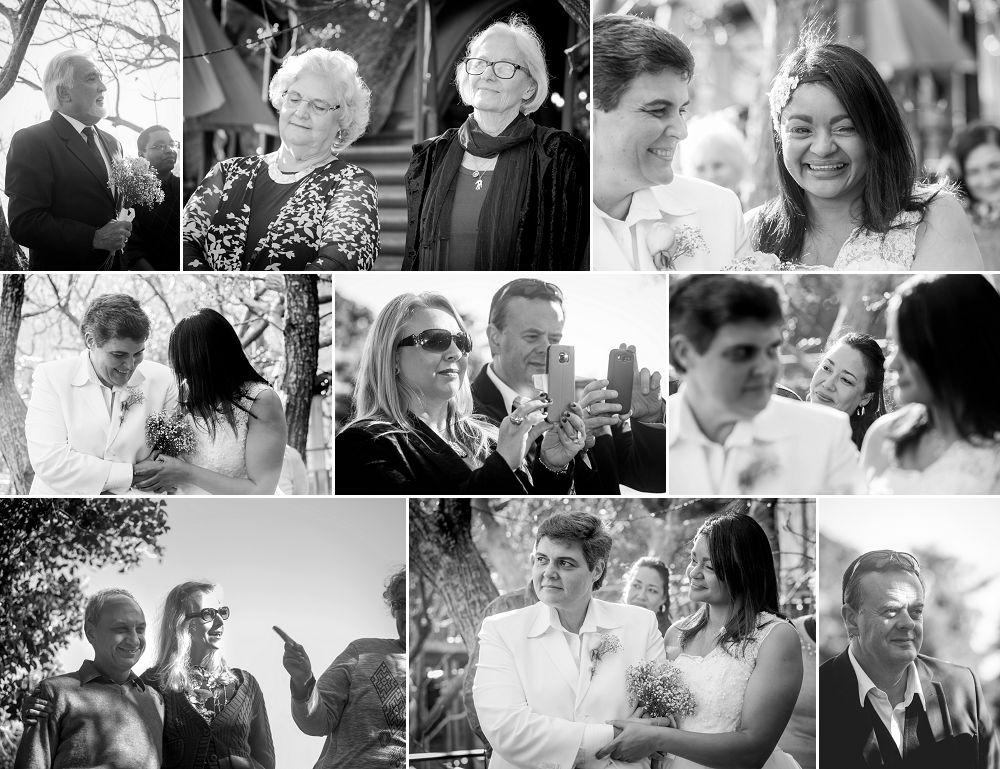 Cape Town Beach Wedding 036