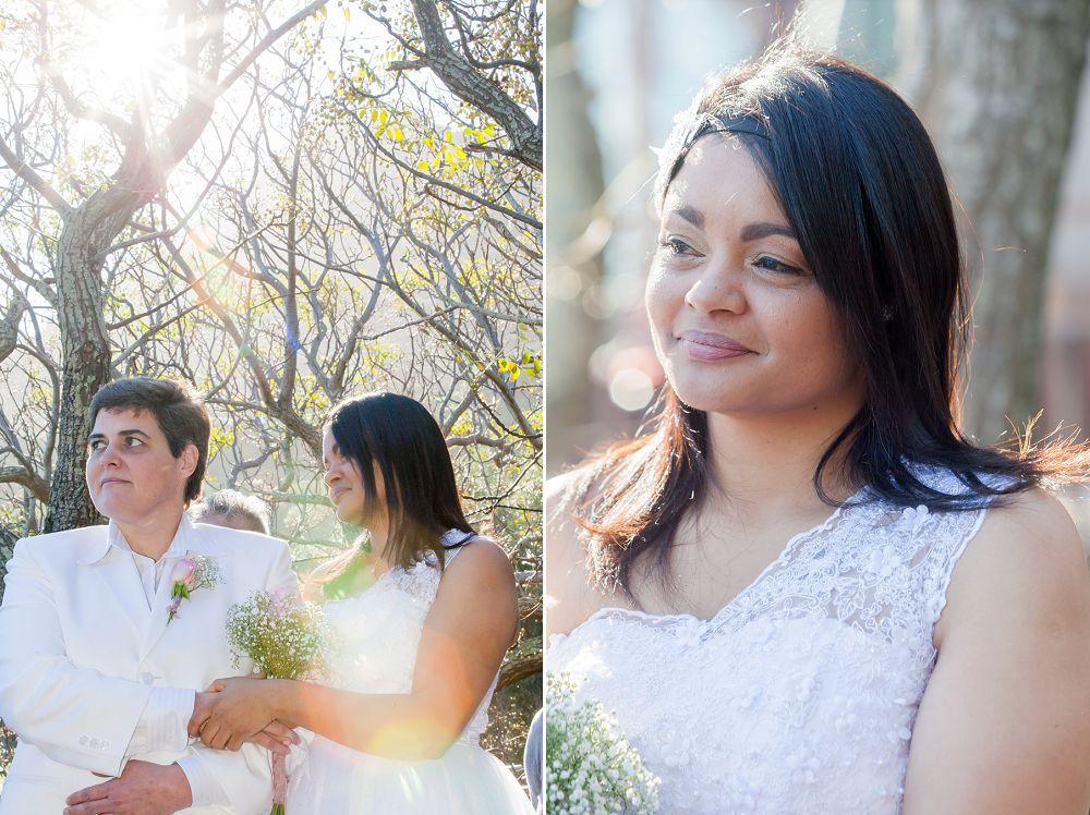 Cape Town Beach Wedding 038