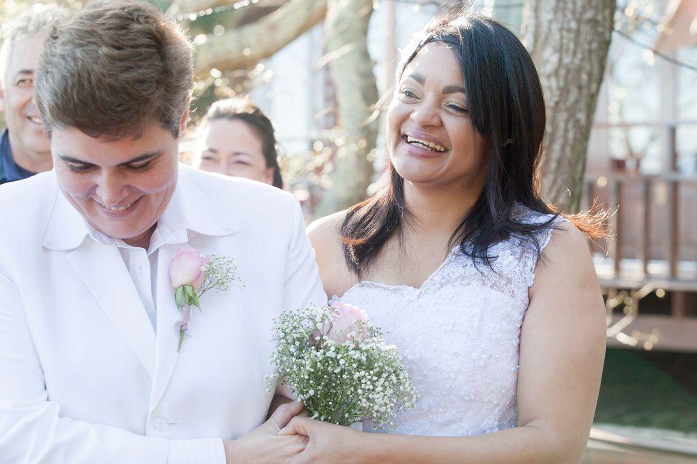 Cape Town Beach Wedding 041