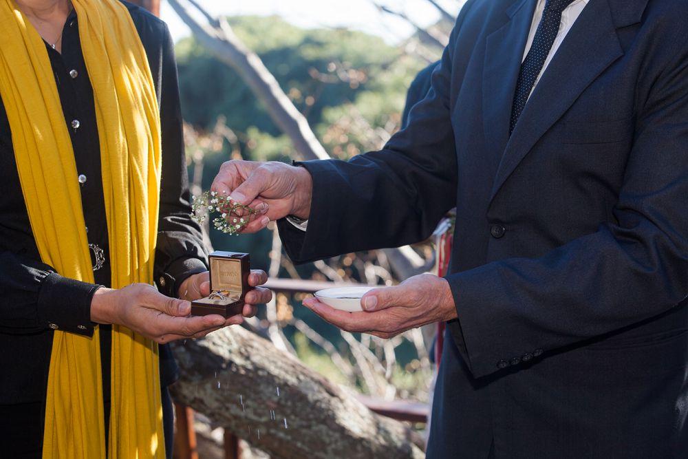 Cape Town Beach Wedding 045