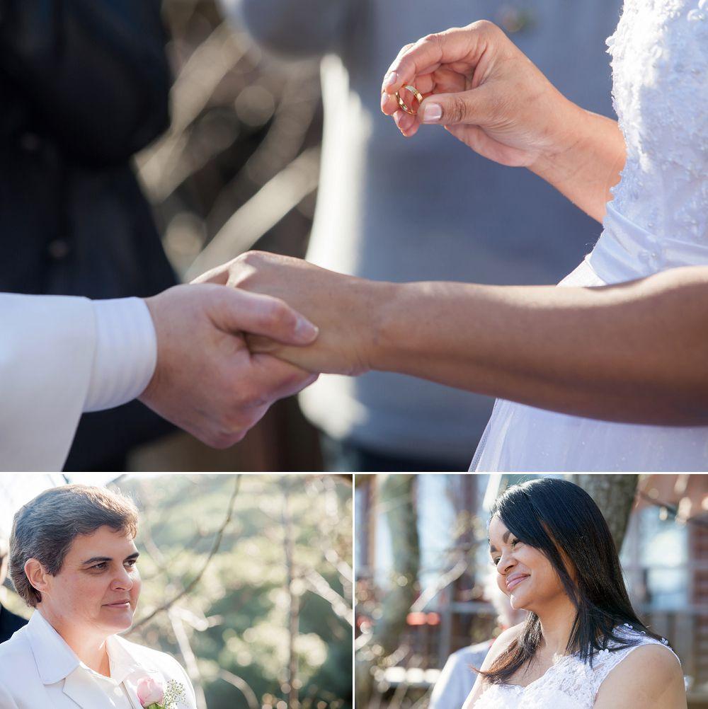Cape Town Beach Wedding 047