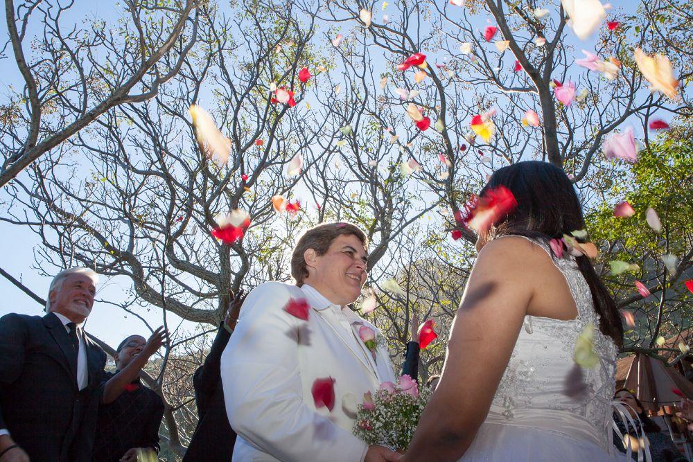Cape Town Beach Wedding 049