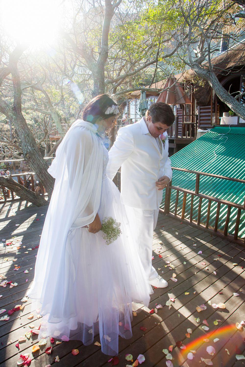 Cape Town Beach Wedding 055