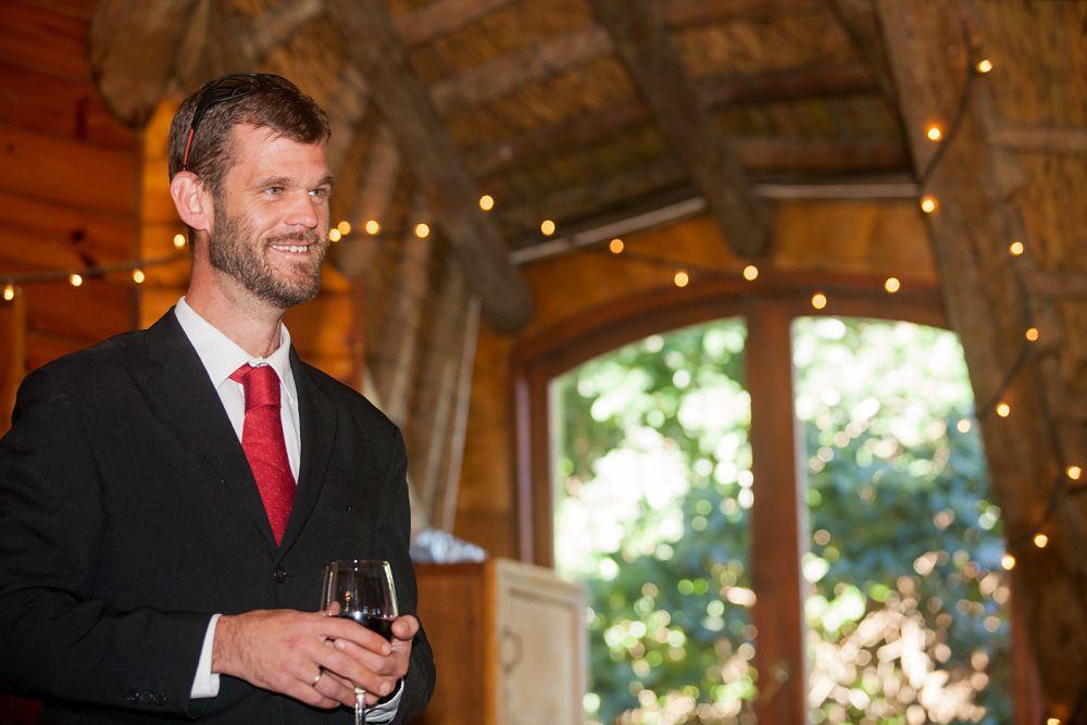 Cape Town Beach Wedding 057