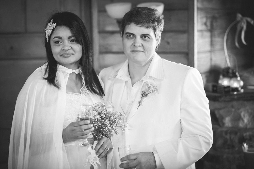 Cape Town Beach Wedding 058