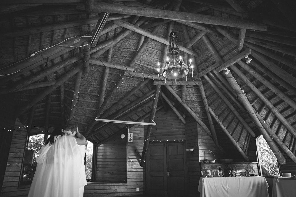 Cape Town Beach Wedding 065